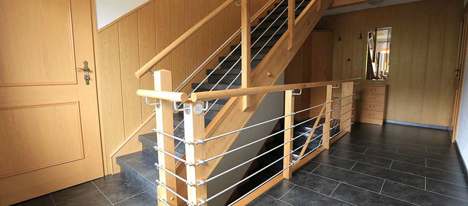 Steintreppe Erneuern treppenrenovierung bei treppen de renovieren sie ihre treppe