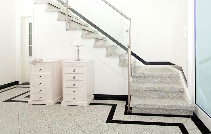 treppenrenovierung bei renovieren sie ihre treppe. Black Bedroom Furniture Sets. Home Design Ideas